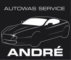 Andre_autowas_logo-1.jpg