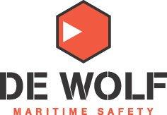 De_Wolf_maritieme_logo-ff5bb0a6fed86184f08191152478cdcd.jpg
