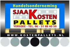 Logo-HO-Sjaak-Kosten-BV.JPG