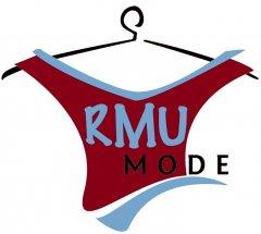 Logo20RMU20nieuwe20kleuren202-1.jpg