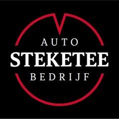 Steketee-Autobedrijf.jpg