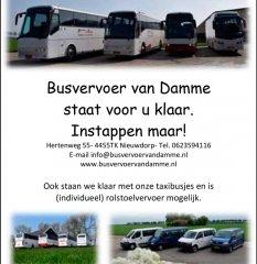 advertentie-2-busvervoer2017.jpg