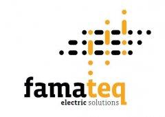 logo_famateq.jpg